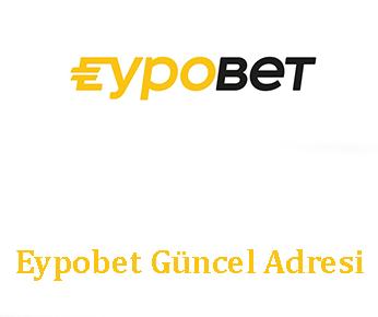 Eypobet
