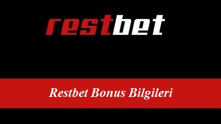 New slot sites with a free sign up bonus